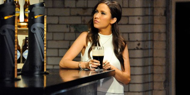 Here's Our Recap Of Last Night's 'Bachelorette'