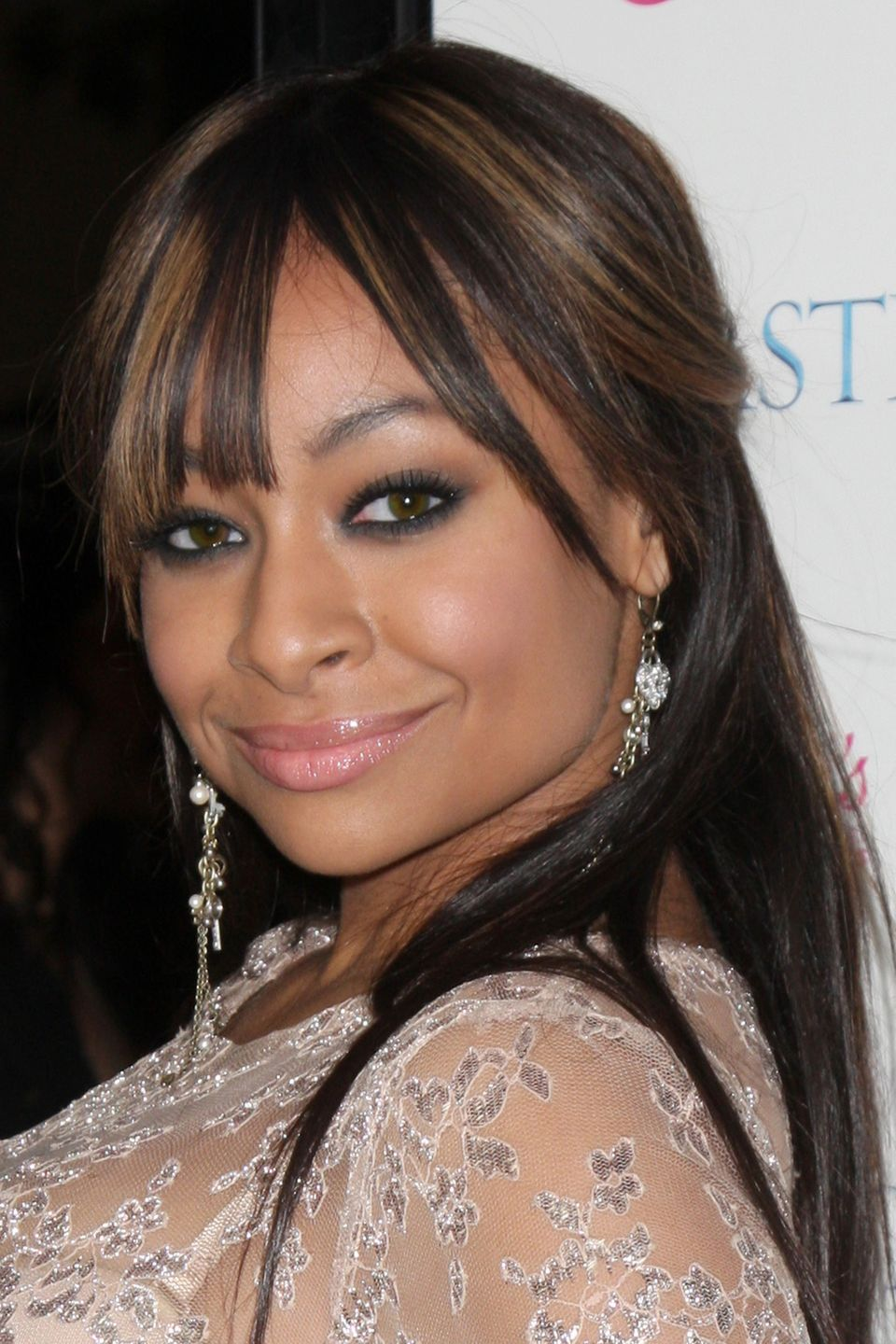 "Raven-Symone <a href=""https://www.huffpost.com/entry/raven-symone-comes-out_n_3697024"" target=""_blank"">came out via Twitter</"