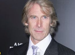 Michael Bay Might Secretly Be A Genius, Despite His Awful Movies