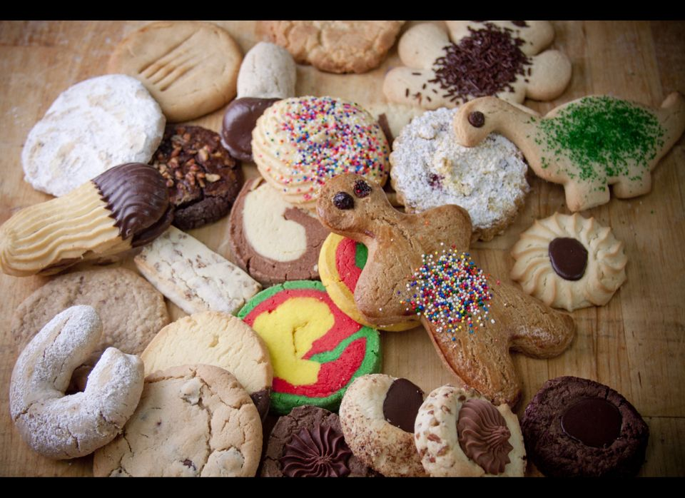 """<strong>See More of <a href=""""http://www.travelandleisure.com/slideshows/americas-best-cities-sweets-desserts/9?xid=PS_huffpo"""""""