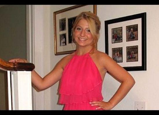 Missing Maine Teacher Was Sleepless, Stressed, Husband Says