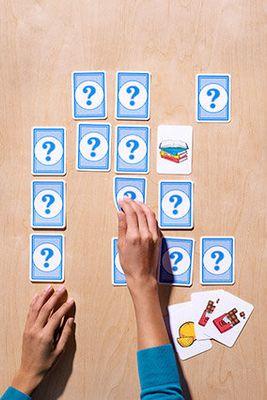 NYT Crossword Puzzle Maker's 5 Tips For A Razor Sharp Mind