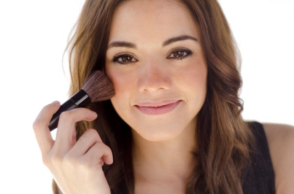15 Common Eyebrow Mistakes You're Probably Making | HuffPost