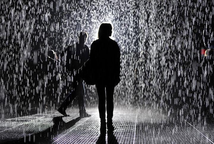 rainline deutschland