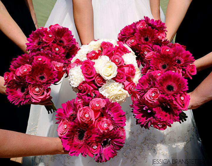 How Much To Tip Wedding Vendors.This Is How Much You Should Tip Your Wedding Vendors Huffpost Life