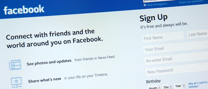 Facebook is changing your News Feed in a good way.