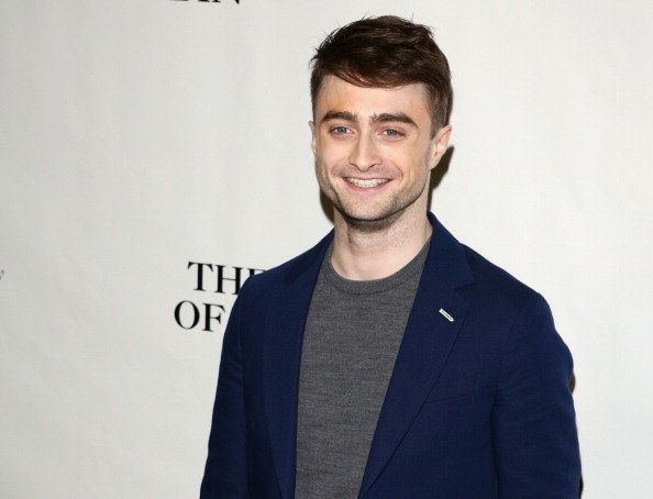 "In an interview with <a href=""https://www.huffpost.com/entry/daniel-radcliffe-friend-zone-buzzfeed_n_5530873"" target=""_blank"""