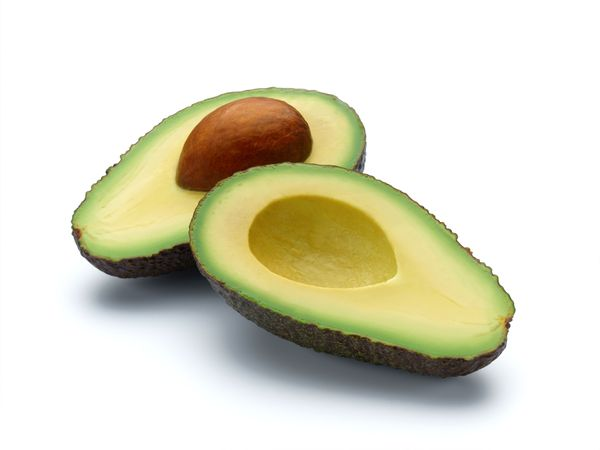 """Avocados are full of monounsaturated fats that <a href=""""http://www.webmd.com/add-adhd/slideshow-brain-foods-that-help-you-con"""