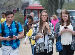 7 Things You Need To Know About What Your Teens Are Doing Online