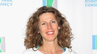 NEW YORK, NY - JUNE 08:  Singer-songwriter Sophie B. Hawkins attends the Riverside Park Conservancy Benefit Gala celebrating Riverside Park's 135th Anniversary at West 79th Street Boat Basin on June 8, 2015 in New York City.  (Photo by Janette Pellegrini/Getty Images for Riverside Park Conservancy)