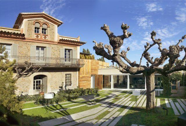 <b>Where</b>: Girona, Spain