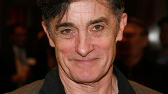 NEW YORK, NY - OCTOBER 09:  Roger Rees attends the 'Man And Boy' Broadway opening night at the American Airlines Theatre on October 9, 2011 in New York City.  (Photo by Andy Kropa/Getty Images)