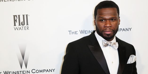 50 Cent Explains Why He Filed For Bankruptcy