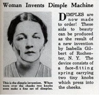 9bebd3723ac7d9 This Woman Was Kicked Out Of A Mall For Wearing Shorts And A Tank Top. 11  Horrifyingly Sexist Vintage Ads. 1   12.