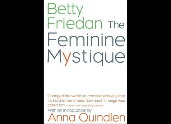 21 Books From The Last 5 Years That Every Woman Should Read | HuffPost
