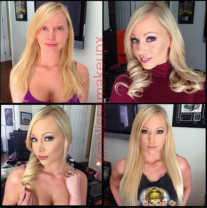 """Makeup Artist: Melissa Murphy  Melissa's instagram: <a href=""""http://instagram.com/xmelissamakeupx"""">http://instagram.com/xmeli"""