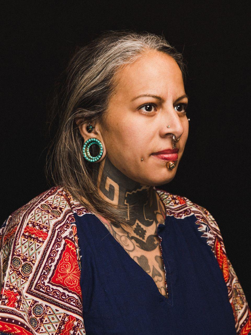 <em>Alicia Cardenas - Soltribe</em>