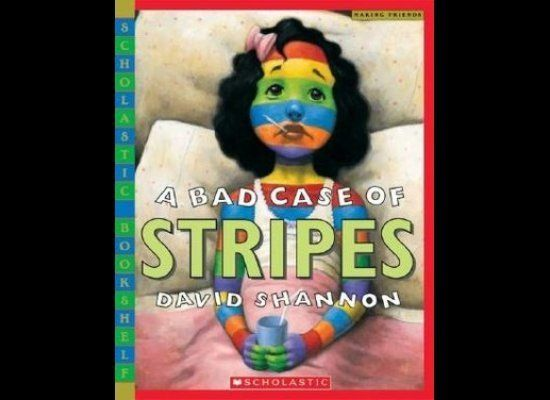 50 Of The Best Kids Books Published In The Last 25 Years Huffpost