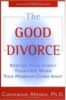 22 books everyone should read during divorce huffpost its a bit on the case study side but this had a solutioingenieria Image collections