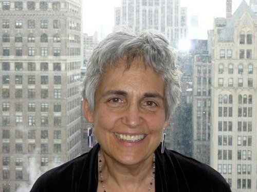 "Margot Adler is an <a href=""http://www.npr.org/people/2100166/margot-adler"" target=""_blank"">NPR correspondent</a>, <a href=""h"