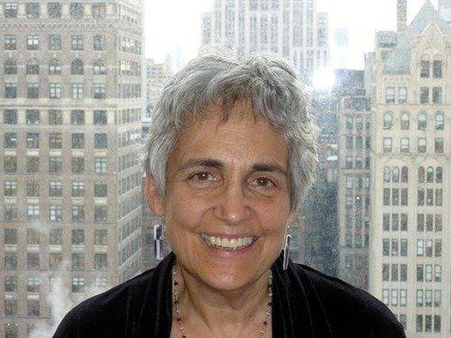 """Margot Adler is an <a href=""""http://www.npr.org/people/2100166/margot-adler"""" target=""""_blank"""">NPR correspondent</a>, <a href=""""h"""