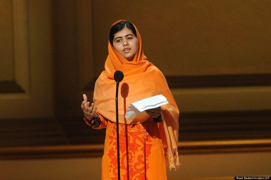 "<a href=""https://www.huffpost.com/entry/malala-faith-islam-next-generation_n_4072645"" target=""_blank"">Malala Yousufzai</a> wa"