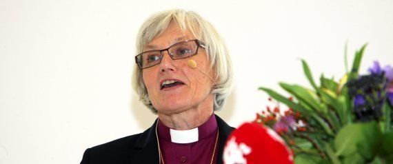 "<a href=""https://www.huffpost.com/entry/antje-jackelen-sweden-archbishop-first-female_n_4109584"" target=""_blank"">Archbishop A"