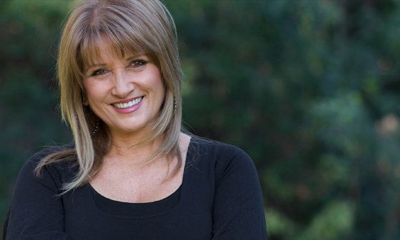 "<a href=""https://hillsong.com/en/brian-bobbie/"" target=""_blank"">Bobbie Houston</a> is a Pentecostal pastor in the Australian"
