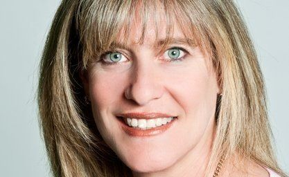 "Liza Levy is the vice president for <a href=""http://www.lionconference.org/kwf-awards/nominee/liza-levy"" target=""_blank"">Fina"