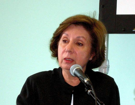 "Dr. Nahid Angha is the co-founder and co-director of the <a href=""http://ias.org/about/founders/"" target=""_blank"">Internation"