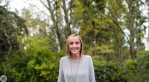 "Christine Caine is an Australian pastor and Evangelical speaker. With her husband, Caine founded <a href=""http://www.thea21ca"