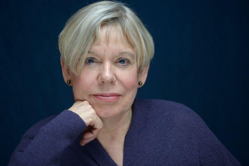 "A former nun, Karen Armstrong is a <a href=""http://www.ted.com/speakers/karen_armstrong"" target=""_blank"">religious scholar an"