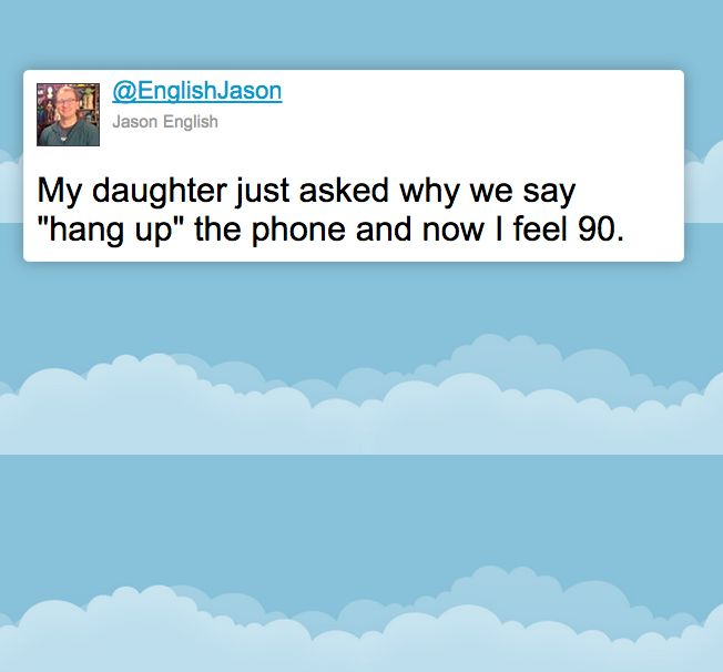 16Tweets That Can Make You Say, How Boring MyLife Is recommendations