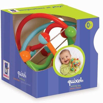0d63f2628f4 Baby Einstein Musical Motion Activity Jumpers Recall: 400,000 Units ...