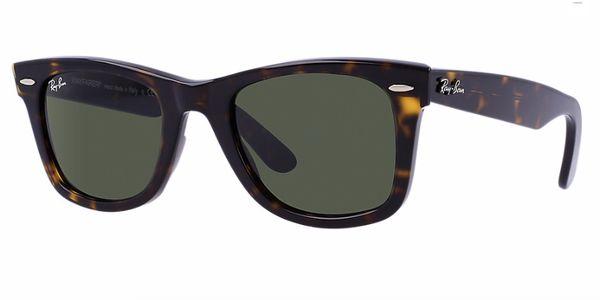ray ban sunglasses black friday sale  3 ray ban original wayfarer sunglasses for $73.38
