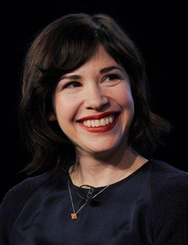 "The ""Portlandia"" star and former guitarist and vocalist for Sleater-Kinney is often assumed to identify as gay. However, she"