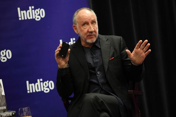 "In his book,&nbsp;<i>Who I Am: A Memoir by Pete Townshend</i>, this musician <a href=""http://www.theguardian.com/books/2012/o"