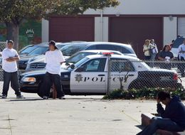 HuffPost What's Working Honor Roll: How One Town Lowered Crime By Paying Criminals