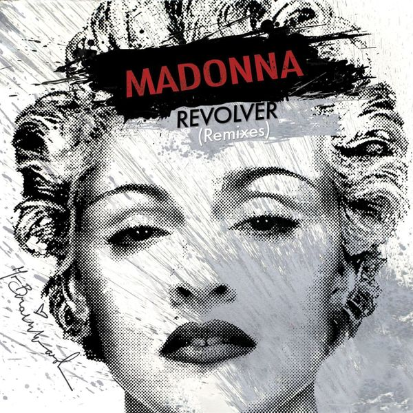 "<strong>Billboard peak:</strong> Didn't chart <br> <br> Madonna found a similar, and much catchier, hook in the ""MDNA"" instal"