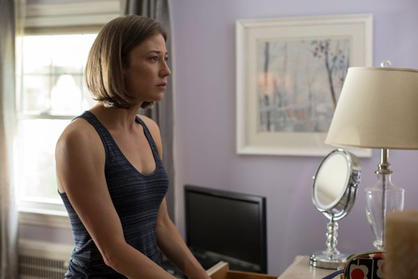 Outstanding Drama Series, Outstanding Supporting Actress in a Drama Series (Carrie Coon), Outstanding Lead Actor in a Drama S