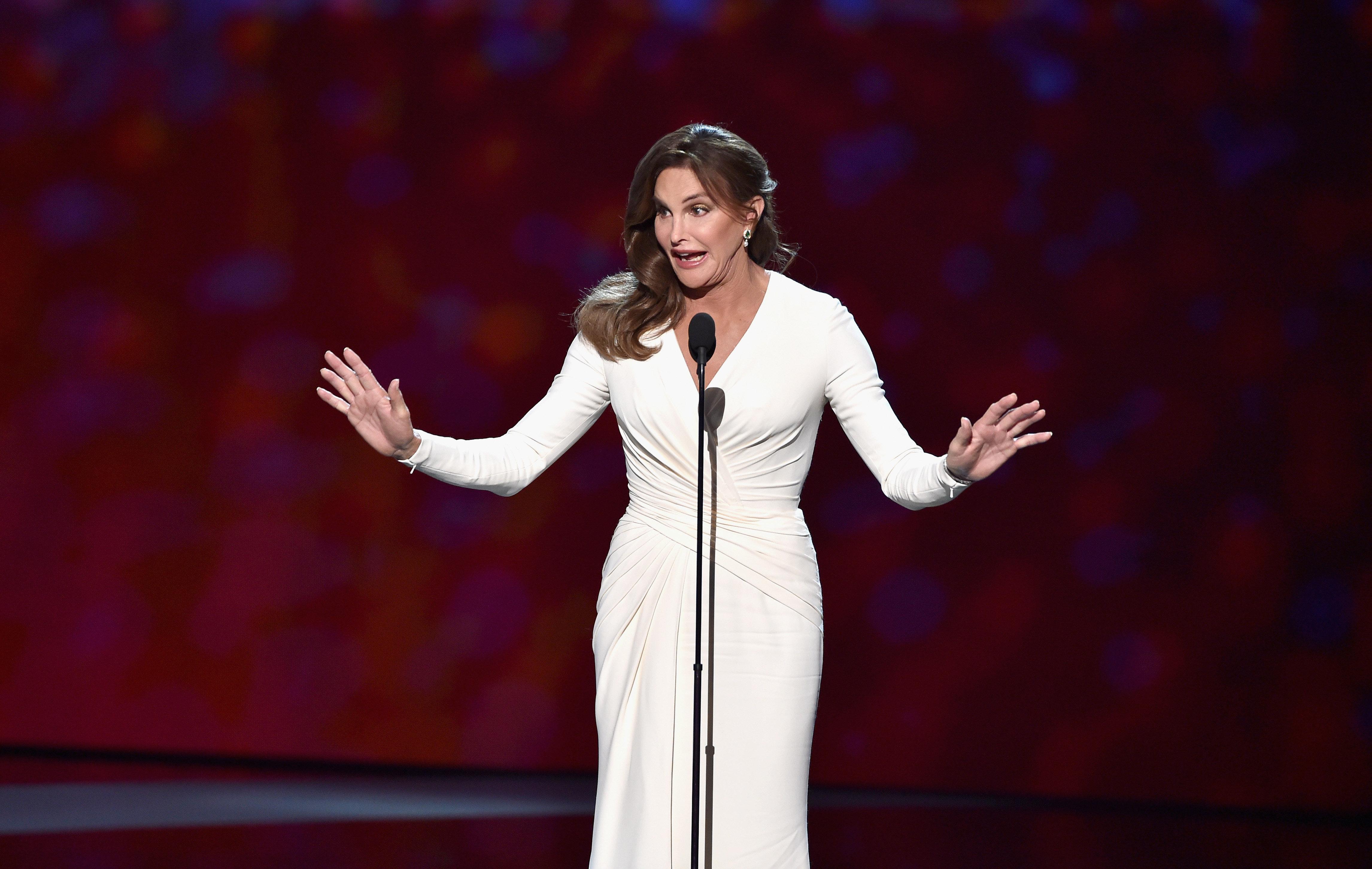 Jenner CA Hispanic Single Men