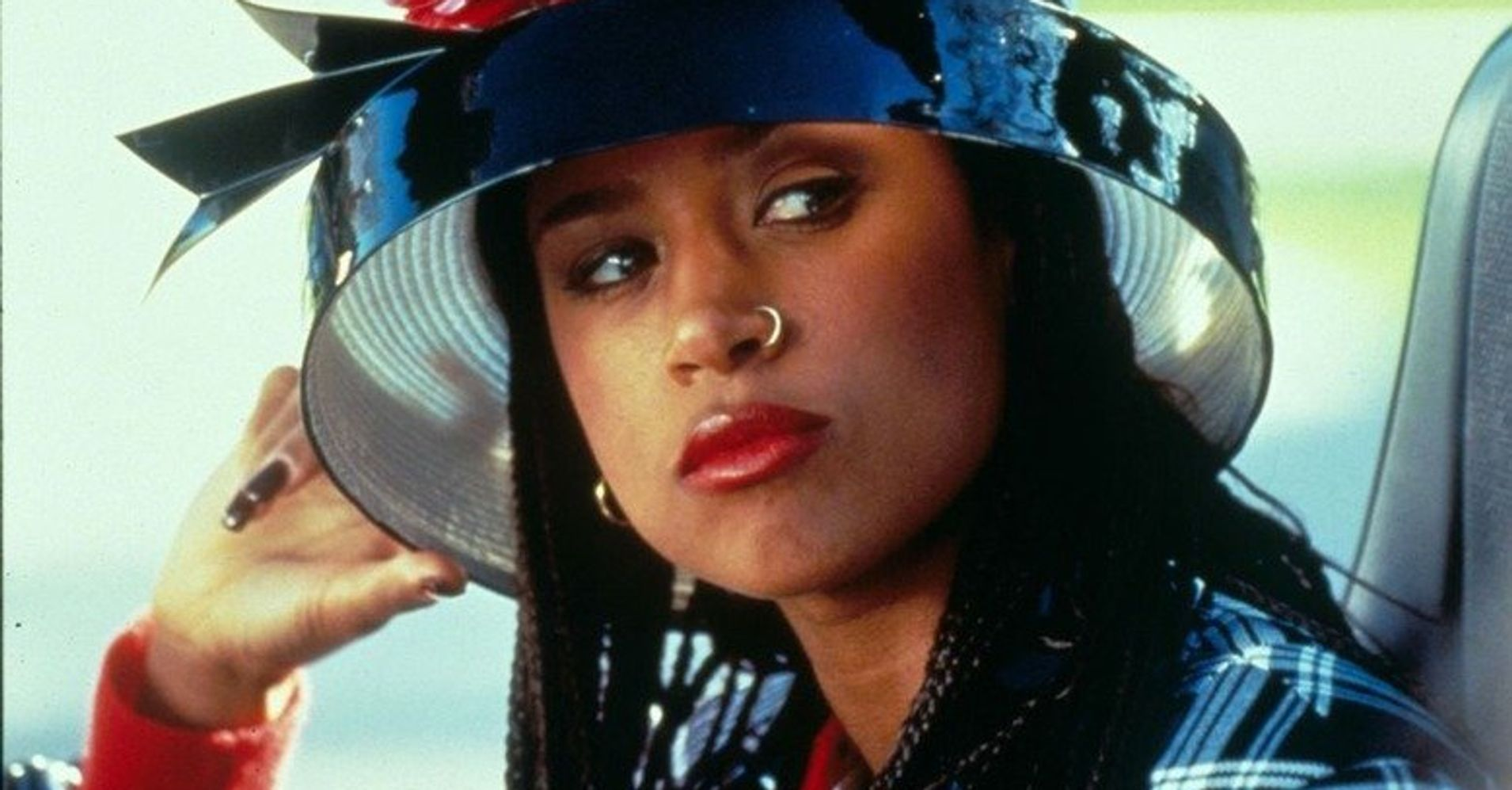 The Enduring Legacy Of Dionne From Clueless Huffpost