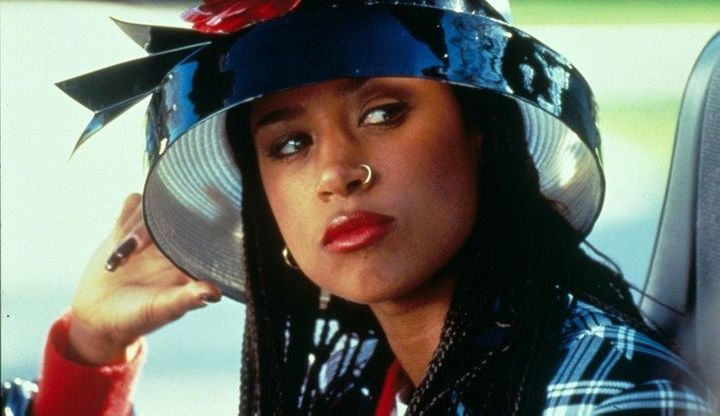 The Enduring Legacy Of Dionne From 'Clueless' | HuffPost