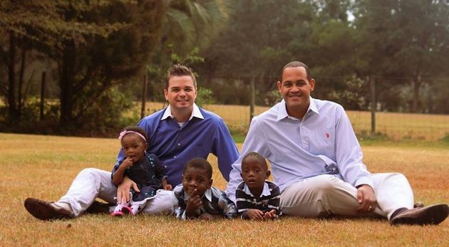 from Ace florida gay adoption laws