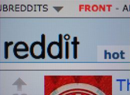 Reddit Just Banned Bullying, 'Anything Illegal'