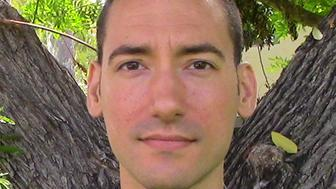 <p>David Daleiden, founder of the Center for Medical Progress, previously worked for the anti-abortion group Live Action.</p>