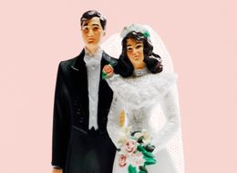 Getting Married Past This Age Increases Your Risk Of Divorce, Research Suggests