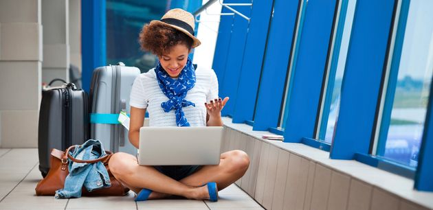 what site has the cheapest airline tickets