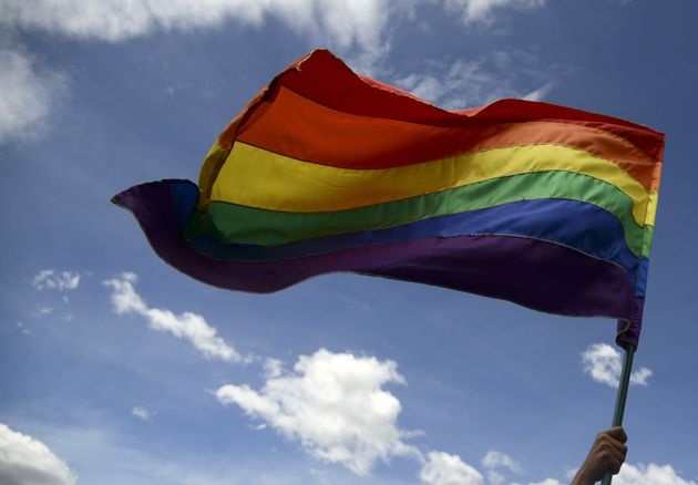 The Global Backlash To America's Gay Rights