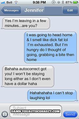 Textastrophe' Pulls Off Hilarious Texting Pranks On Unsuspecting